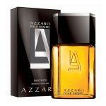 Azzaro pour Homme Man EDT 200ml (Original)