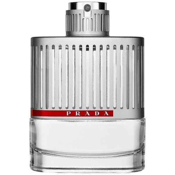 ae53a0799722d Perfume Homem Prada Luna Rossa Men EDT 100ml - KuantoKusta