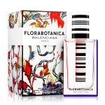 Balenciaga Florabotanica Woman EDP 100ml (Original)