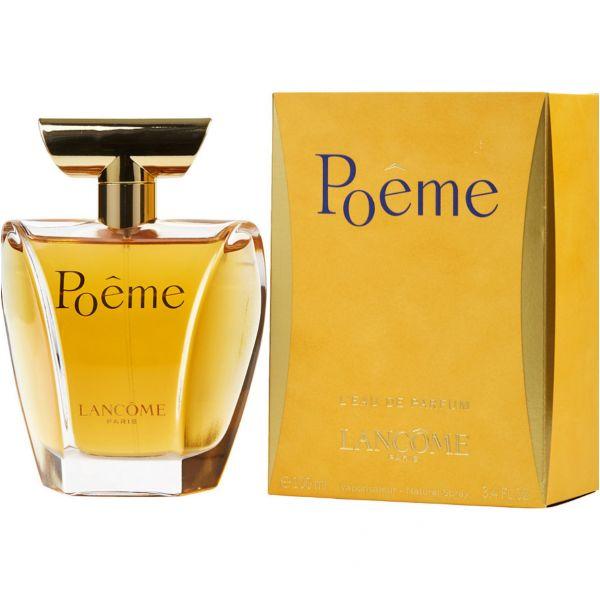 Lancôme Poême Woman EDP 30ml (Original)