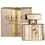 Perfume Mulher Gucci Premiere Woman EDP 50ml 7a30d247f7