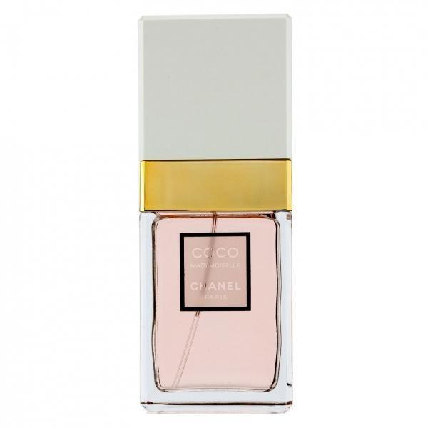 80ebcb02411 Perfume Mulher Chanel Coco Mademoiselle Woman EDP 100ml - KuantoKusta