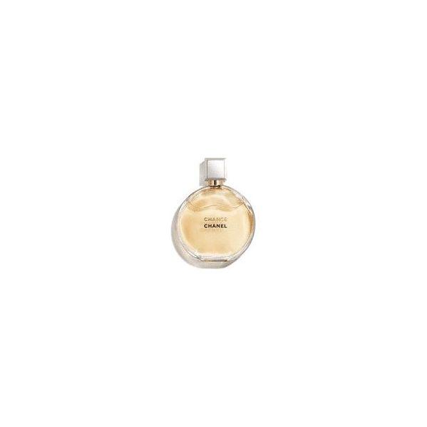 e99987ab462 Perfume Mulher Chanel Chance Woman EDP 100ml - KuantoKusta