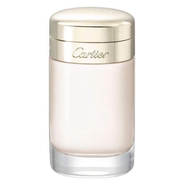 d77228acc03 Perfume Mulher Cartier Baiser Volé Woman EDP 50ml - KuantoKusta