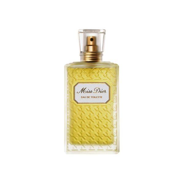 07a89b9f67a Perfume Mulher Dior Miss Dior Original Woman EDT 100ml - KuantoKusta