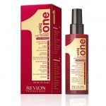 Revlon Uniq One All in One 150ml