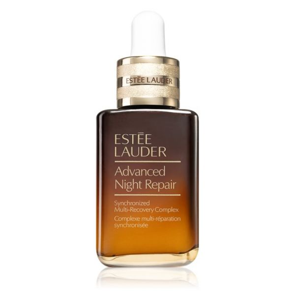 Estée Lauder Advanced Night Repair II Sérum de Rosto 30ml