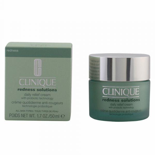Clinique Redness Solutions Creme Calmante 50ml