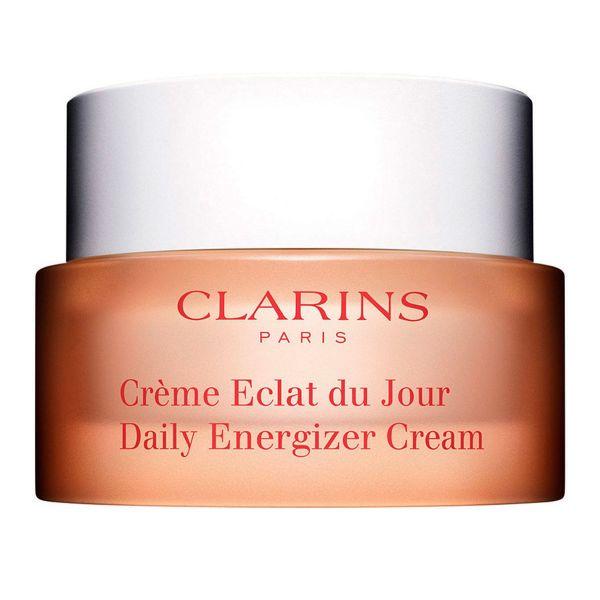 Clarins Eclat Du Jour Creme Gel Revitalizante 30ml