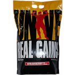 Universal Nutrition Real Gains 4800g