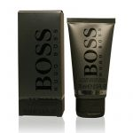 Hugo Boss Boss Bálsamo After Shave 75ml