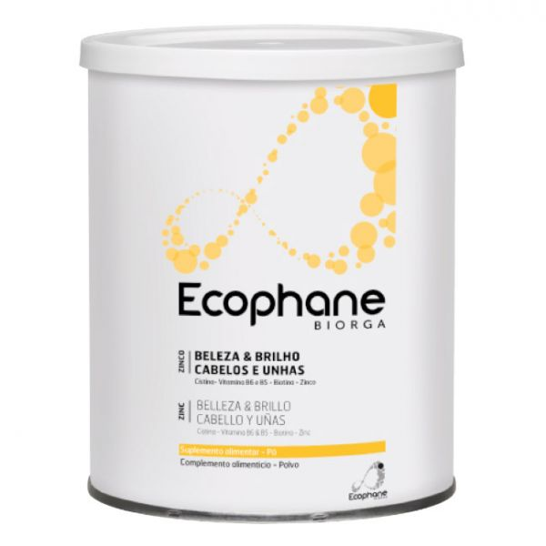 Ecophane Pó Fortificante 90 Doses 318g