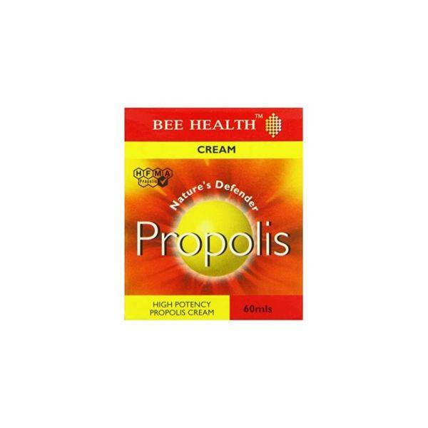 FSC Propolis Skin Cream 60ml