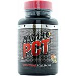 Athletic Xtreme Advanced PCT 90 cápsulas