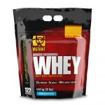 PVL Mutant Whey 4.54Kg Chocolate