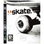 Jogo Skate PS3 Usado