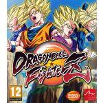 Jogo Dragon Ball FighterZ Steam Download Digital PC