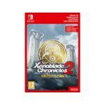 Jogo Xenoblade Chronicles 2: Expansion Pass Nintendo eShop Download Digital Switch