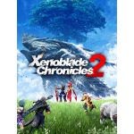 Jogo Xenoblade Chronicles 2 Nintendo eShop Download Digital Switch