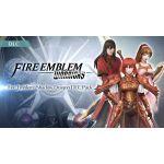 Jogo Fire Emblem Warriors: Fire Emblem Shadow Dragon Pack Nintendo eShop Download Digital New 3DS
