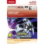 Jogo Pokémon Ultra Moon Nintendo eShop Download Digital 3DS