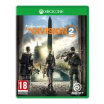 Jogo Tom Clancy's The Division 2 Xbox One