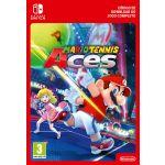 Jogo Mario Tennis Aces Nintendo eShop Download Digital Switch