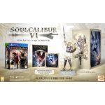 Jogo SoulCalibur VI Collector's Edition Xbox One