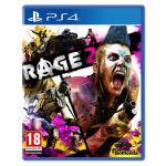 Jogo Rage 2 PS4
