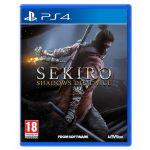 Jogo Sekiro: Shadows Die Twice PS4