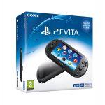 Sony PS Vita Wifi Usada