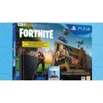 Consola Sony PlayStation 4 PS4 Slim 500GB + Fortnite Bundle