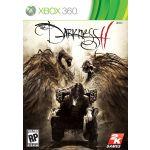 Jogo The Darkness II Xbox 360