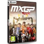MXGP Pro The Official Motocross Videogame PC