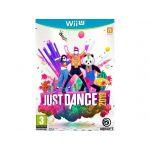 Jogo Just Dance 2019 Wii U