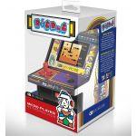 Consola My Arcade Retro Micro Player Dig Dug