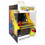 My Arcade Retro Micro Player Pac-Man