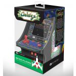 Consola My Arcade Retro Micro Player Galaga
