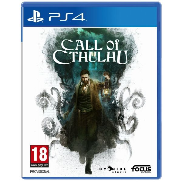 103387_3_call-of-cthulhu-ps4.jpg