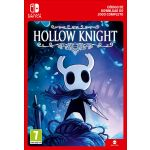 Jogo Hollow Knight Nintendo eShop Download Digital Switch