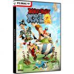 Astérix & Obélix XXL2 Limited Edition PC
