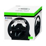 Hori Racing Wheel Overdrive para Xbox One/PC