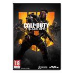 Call of Duty: Black Ops 4 PC (Digital)