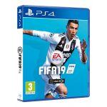 Jogo FIFA 19 PS4 Usado