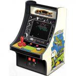 My Arcade Retro Micro Player Galaxian