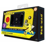 Consola My Arcade Pocket Player Pac-Man