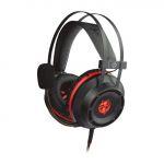 4Gamers Ebisu Headset Gaming PS4 / XBOX / PC