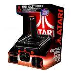 Consola Atari Blaze Vault PC Bundle