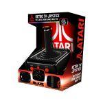 Atari Blaze Retro TV Arcade Consola