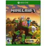 Jogo Minecraft Master Collection Xbox One